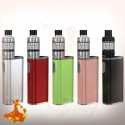 Kit Istick melo 4400 mah Eleaf