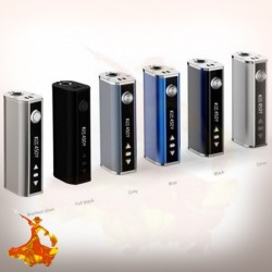 kit iStick 40W Eleaf