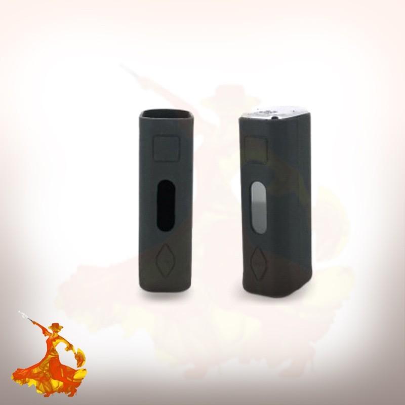 Housse silicone iStick 20W ou 30W