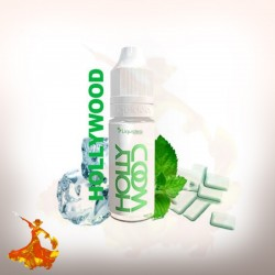 E liquid Hollywood Liquideo Evolution ou Arôme Boosté ( prêt à vaper )