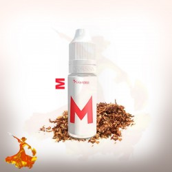 E liquid Le M Liquideo Evolution