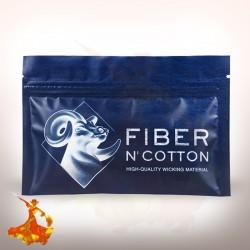 Coton Fiber n'Coton