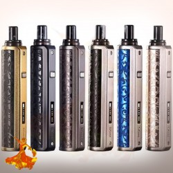 Kit pod Mi Class 1.8ml 400mAh SX mini