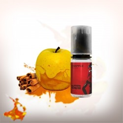 Eliquid Cinapple Avap