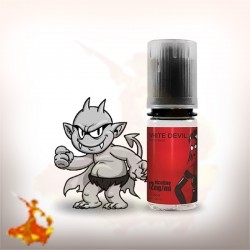 Eliquid Red Devil Avap