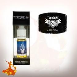 e-liquid Torque Halo