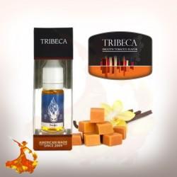 e-liquid Tribeca Halo