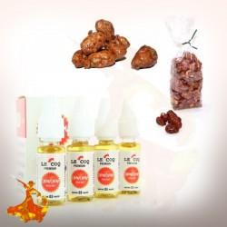 e-liquid Chouchou Le Coq Prenium
