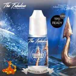 e-liquid Trident The Fabulous