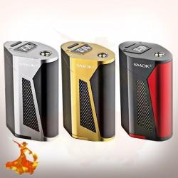 Box GX350 SMOK