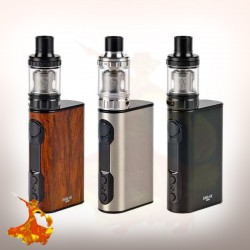 Kit iStick QC 200W Eleaf