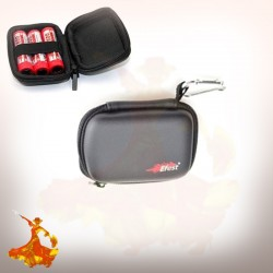 TROUSSE DE TRANSPORT par EFEST