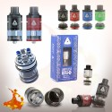Limitless RDTA Plus - Limitless Ijoy