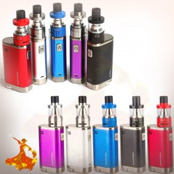 Kit Smartbox 45W Innokin