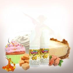 Sweet Cream 24