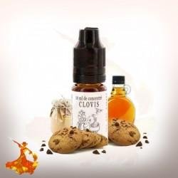 Arôme Clovis