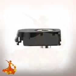 Adaptateur 510 Aegis Boost Plus & Pro Geek vape