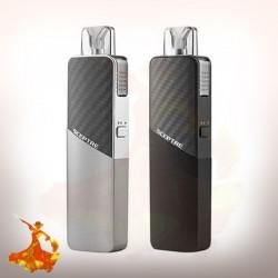 Pack Pod Sceptre MTL/RDL 3ml 20W 1400mAh Carbon Edition Innokin