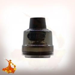 Cartouche Pod Ursa Pro 7ml Lost Vape