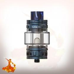 Clearomiseur TFV18 7.5ml Smok tech