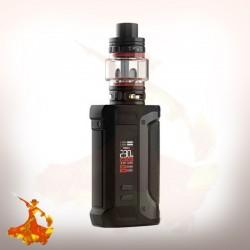 Pack Arcfox 230W avec TFV18 7.5ml Smok tech