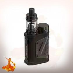 Pack Scar Mini 3ml 80W Smok tech