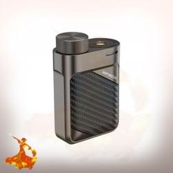 Box Swag PX80 Vaporesso