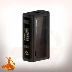 Box Obelisk 120 FC 3700 mAh Geekvape