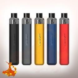 Pack Pod Wenax K1 600mAh Geekvape