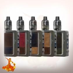 Pack iStick Power 2C 160W 4.5ml Eleaf