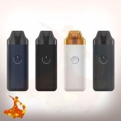 Pack Pod Wenax C1 950mAh Geekvape