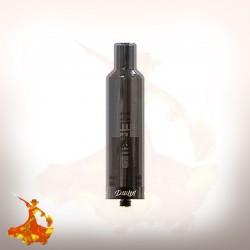 Atomiseur Dry Herb Herbii Pro Crystal Dazzleaf