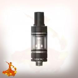 Clearomiseur Gram 16 Smok tech