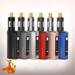 Pack Endura T22 Pro Innokin