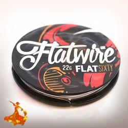 FlatSixty FlatwireUK