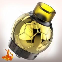 Dripper Ballon RDA Edition Spéciale Fumytech