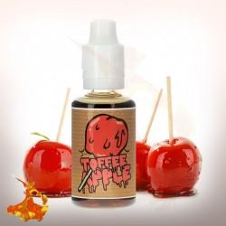 Arômes concentrés Toffee apple Vampire Vape