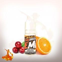 Arôme concentré Marmoset Red Amazon Swagjuice co