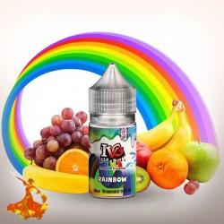 Arômes concentrés Rainbow IVG