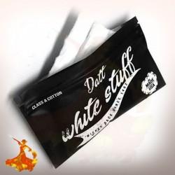 Cotton Datt White Stuff Datt Coton
