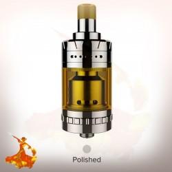 Atomiseur Ex promizer V4 MTL RTA 2ml Ex vape