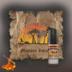 Eliquid Monkey Island Bucaneer's Juice