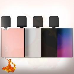 Batterie 400mAh (sans cartouche pod) Vaze
