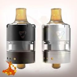 Atomiseur Manta V2 MTL RTA 2ml 22mm Advken