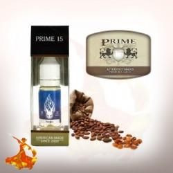 e-liquid Prime 15 Halo