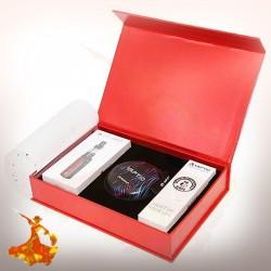 Coffret Noël kit Cosmo Edition Limitée Vaptio