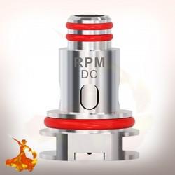 Mèche DC 0.8ohm MTL Smok tech