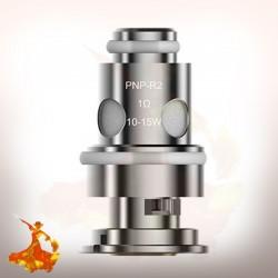 Mèche PnP R2 1.0ohm pour Vinci Pod Voopoo