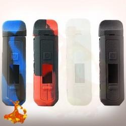 Housse silicone pour RPM 40 Smoktech