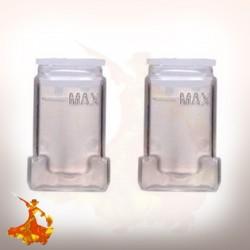 Réservoir pour SX Auto SX mini